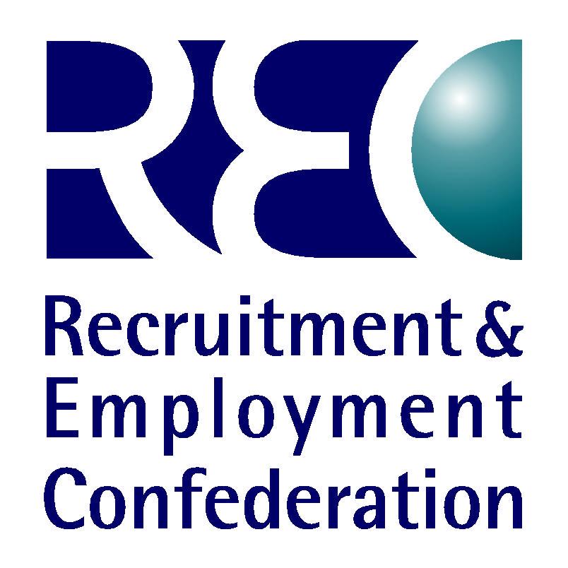 rec-logo1